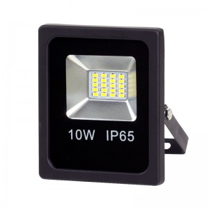 Naświetlacz LED Floodlight 230V 10W IP65 N10
